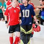Floorballfestival 2014 Bremen