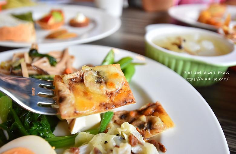 30404131636 102daf6136 b - 【熱血採訪】陶然左岸,嚴選當季鮮蔬、台灣小農生產,推廣健康飲食觀念,是蔬食但非全素吃到飽餐廳