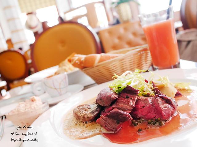 布拉格Cafe Imperial 帝國咖啡館 世界最美十大咖啡館 (12)
