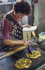 Japan#231_Okonomiyaki