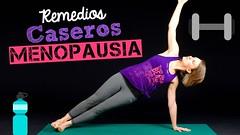 ♂▓♂▓ Remedios Caseros Para La Menopausia ♂▓♂▓