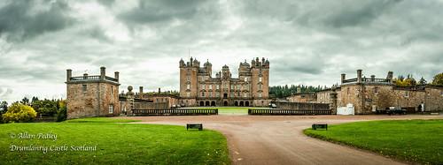 imagetype country sony1635mmf4 sonya7mk2 panoramic scotland unitedkingdom gb infinitexposure