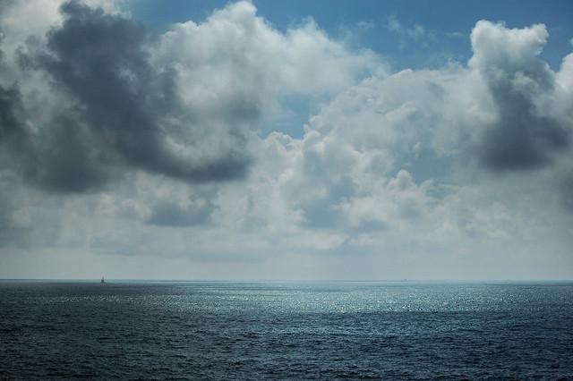 Ile de Groix lumiere, Nikon D70, AF Zoom-Nikkor 28-80mm f/3.3-5.6G