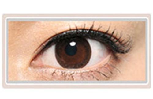 fld_illuminate_rich_brown_eye01