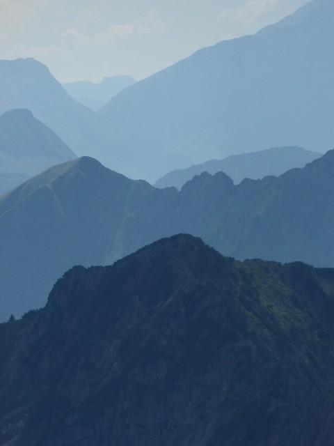 allgauer alpen shades, Panasonic DMC-TZ35