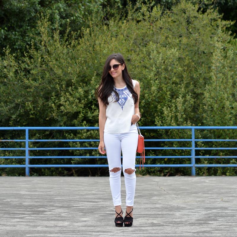 ZARA_topshop_oasap_blanco_outfit_09