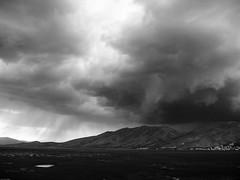 2015 Voyage dans le Caucase et en Turquie.  Turquie de l'est, Dogujabazit au lac Van