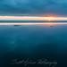 Last of the Sun by Scott_Nelson