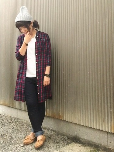 coordinate-autumn32