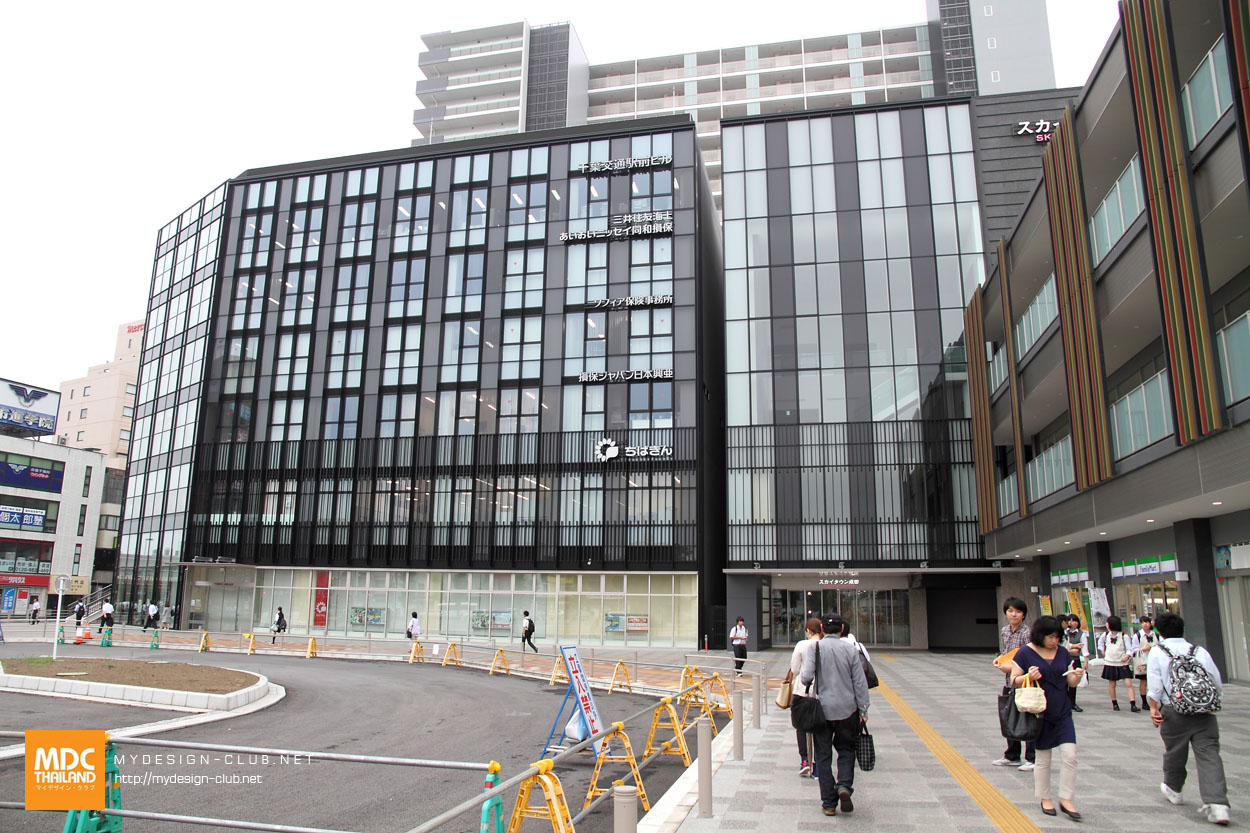 MDC-Japan2015-689