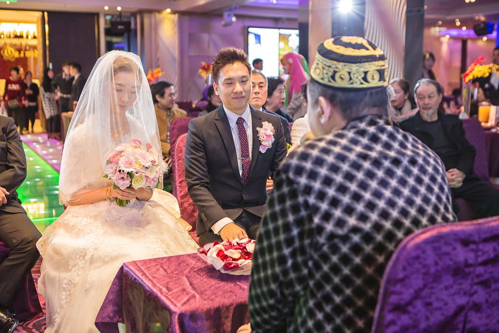 結婚婚宴精選8