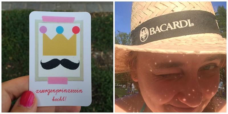 18 a logo // 19 hat