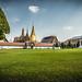 Wat Phra Kaew by SebastianJensen