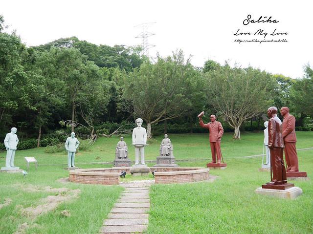 桃園一日遊景點大溪慈湖公園 (11)