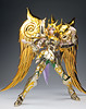 [Comentários]Saint Cloth Myth EX - Soul of Gold Mu de Áries 20879052908_5304a3c9c5_t
