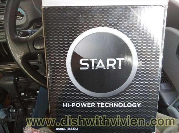 Car_Battery_2