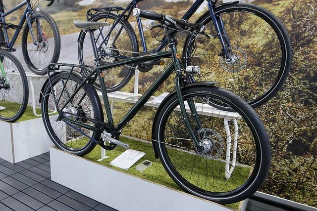 Tout Terrain Eurobike 2015 2