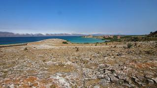 Image of Turquoise beach. sevanlake trip20150820 geo:lon=45018142 geo:lat=40512317