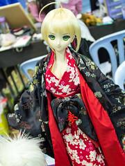 CFMini_2015_Dolls_03