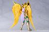 [Comentários]Saint Cloth Myth EX - Soul of Gold Mu de Áries 21112683852_f4fb8437e7_t
