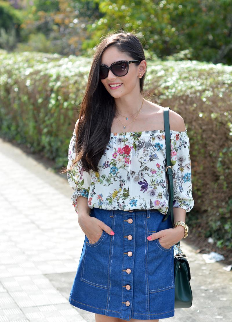 zara_ootd_outfit_stradivarius_como_combinar_03