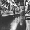 Lithium  #nycsubway #rushhour #blackandwhite #hdrblackandwhite #cityhall #art #photooftheday #goodvibes #instagood #nerosismuse #followme #latergram