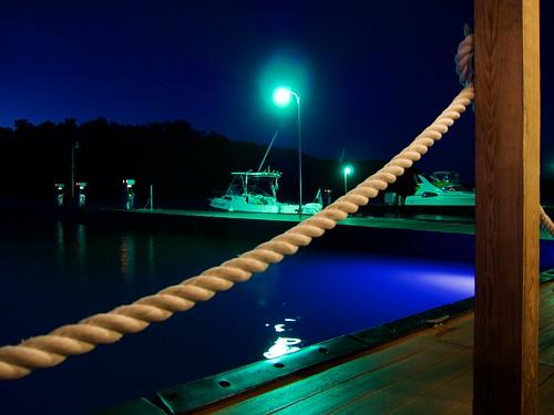 marina dock kentucky lakecumberland marinefuel wolfcreekmarina
