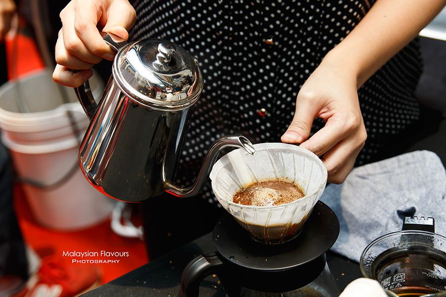 caffa-2015-publika-kl-coffee-art-fringe-festival-asia