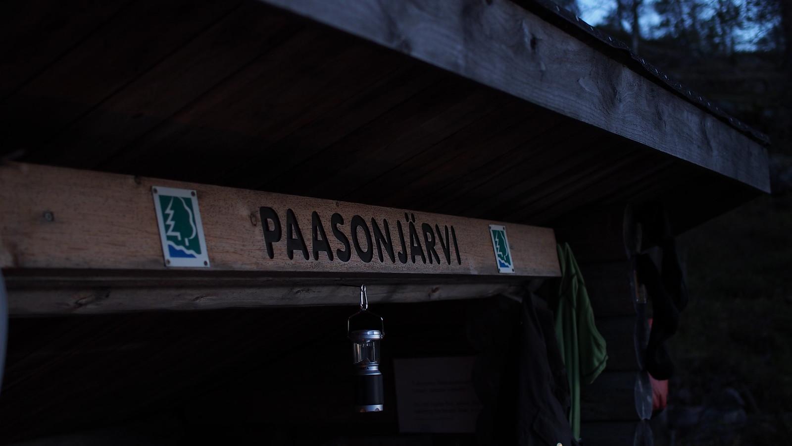 PA032328