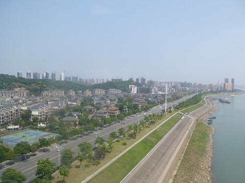 CH-Hefei-Chengdu (27)