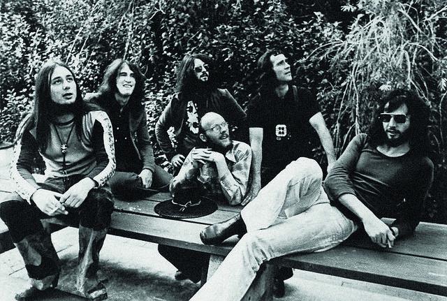 Gentle_Giant_1972