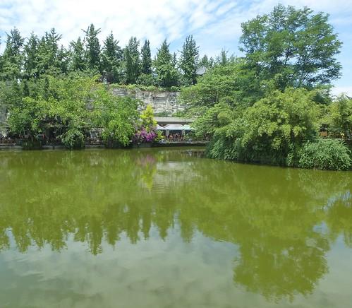CH-Chengdu-Parc-Culture (9)