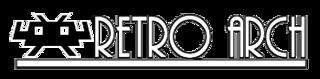 retroarch-logo-300x611