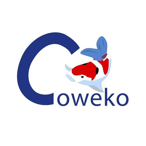 Logo Coweko