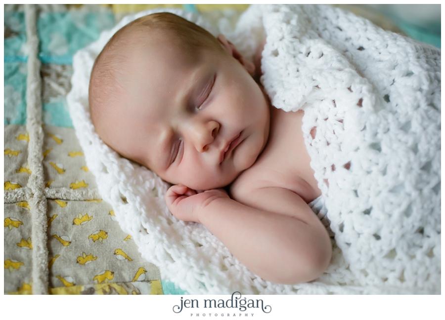 elijah-newborn-70
