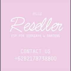 RESELLER HELLO -02