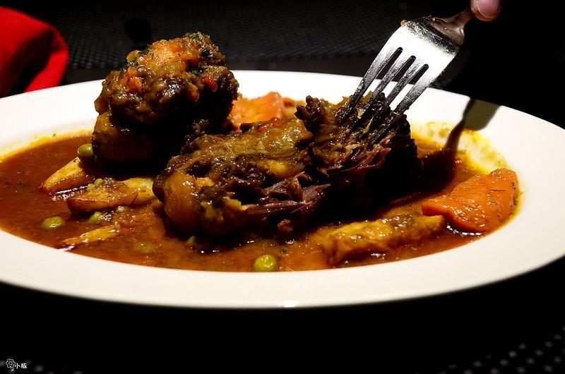 PURO PURO西班牙傳統海鮮料理餐廳台北特色餐廳推薦約會 (51)