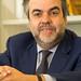 2015_10_02 permanences consulaires portugaises