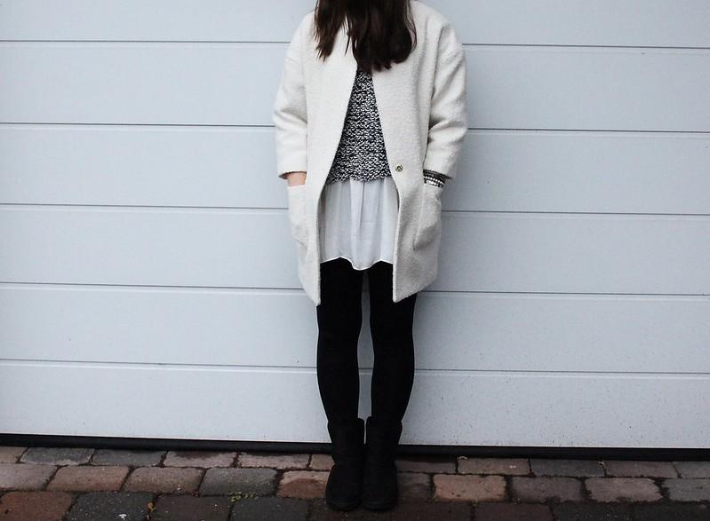 fashion blogger mood 1.1