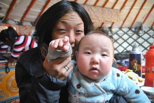177 Viaje al oeste de Mongolia (108)