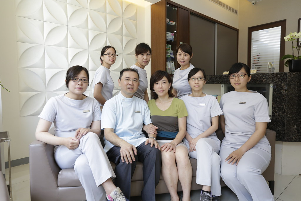 必看!台中人都推薦到張朝欽牙醫診所植牙的五個理由 (3)