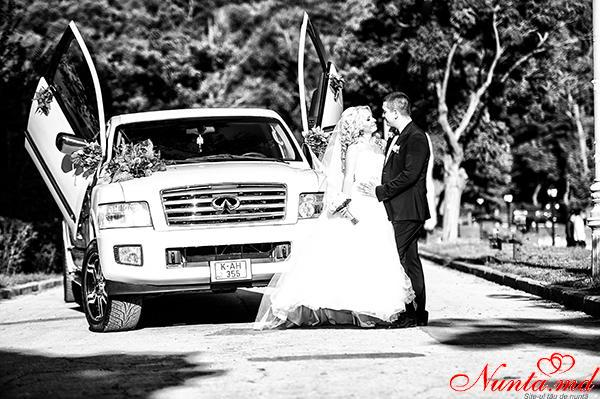 Alex-film.md > Foto din galeria `Wedding Day`