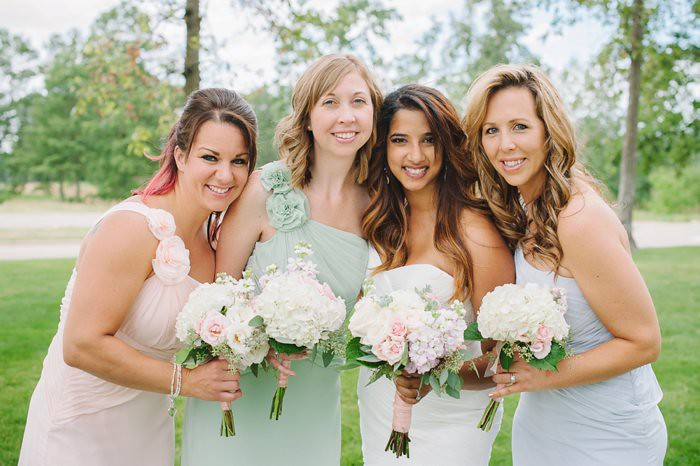 OlsonWedding2015_0238