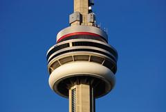 CN Tower (4)