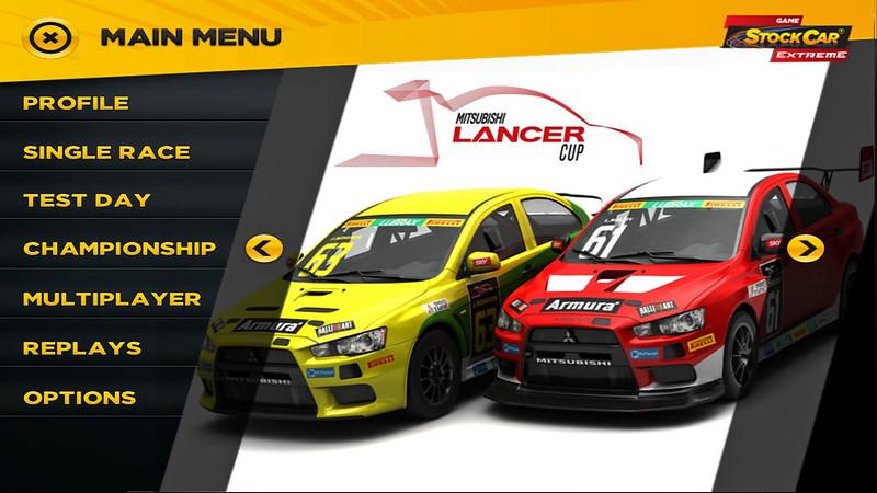Stock Car Extreme V1.50 Lancer_Cup
