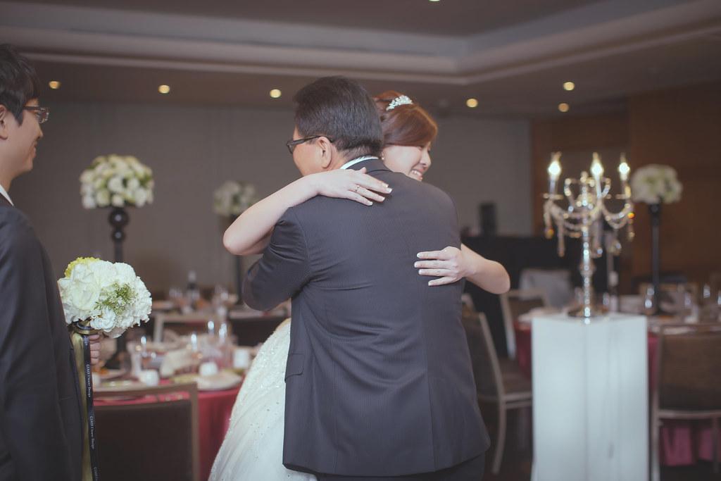 20150228六福皇宮婚禮記錄婚攝 (84)