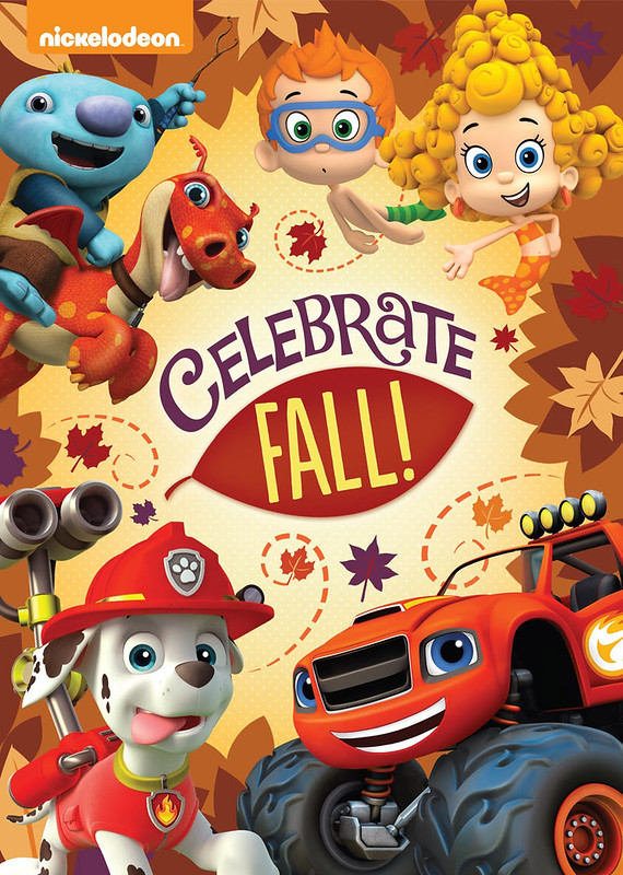 paw patrol is on a roll with a few new titles that your kids will love the simple moms