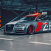audi-lemans-1-1 by Hidden Lucas