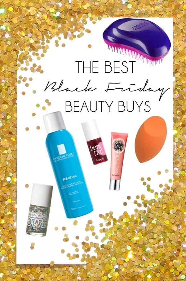 Black-Friday-Beauty-Deals-UK-2015