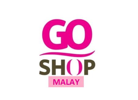 Astro Go Shop Malay malaysia